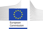 european commition logo