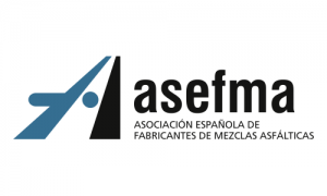 Asefma partner