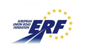 ERF logo parner