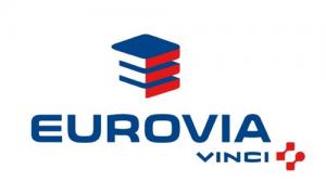 parnert Eurovia vinci