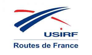 partner usirf routes de france