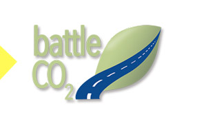 Battle CO2